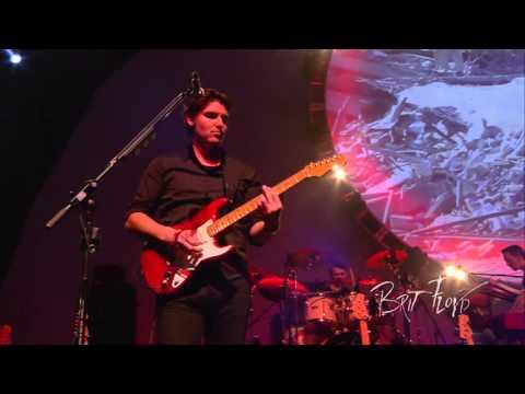 Brit Floyd -