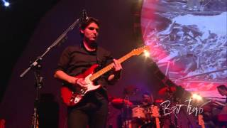 Brit Floyd On The Turning Away Space Time Live In Amsterdam