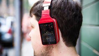 Video Top 5 Wireless Headphones You Should BUY in 2018 download MP3, 3GP, MP4, WEBM, AVI, FLV Juli 2018