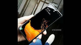 رنة هاتف صاخبة قوية قد تكون مزعجة mp3