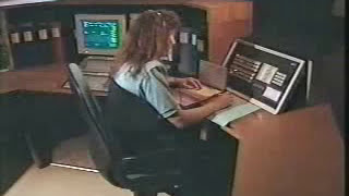 Rescue 911 - Episode 508 - Carbon Monoxide Family