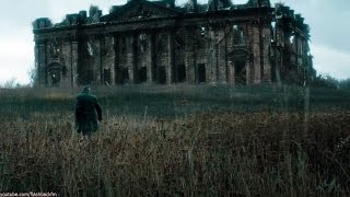 Batman v Superman - They were hunters [Ultimate edition]