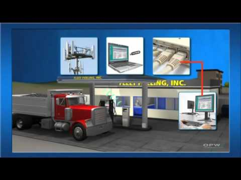 Basics of Fuel Management Systems.wmv