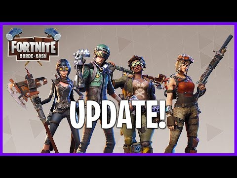 how to get more heroes fortnite