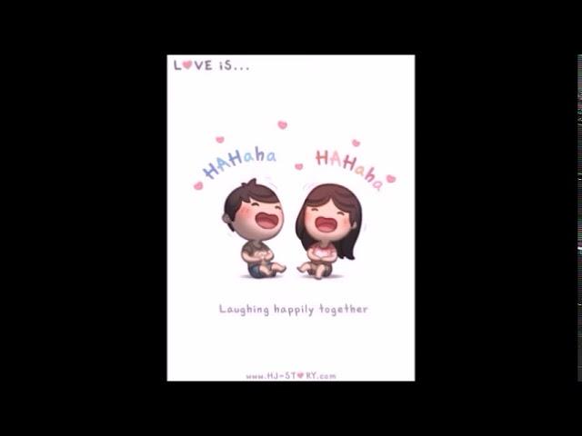 #Ejemplo de Dar Regalos  - Lenguajes del Amor