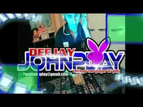 Dj John play