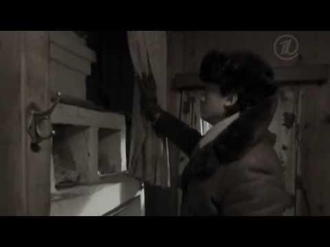 Зоя.Премьера на Первом.26.06.2012.