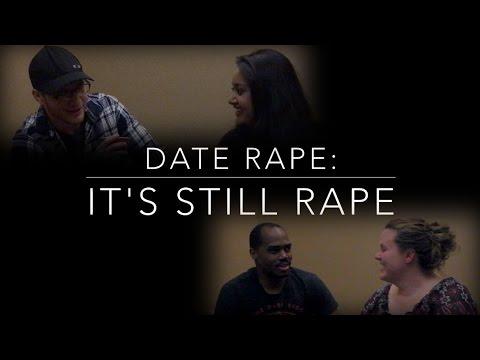 Image result for date rape