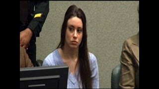 9 Interesting Facts You Never Knew About Casey Anthony