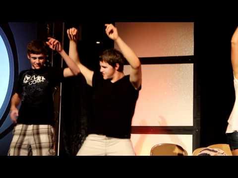 The Hypnotist (Part 10)