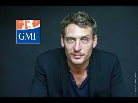Vidéo Voix off de la pub Radio GMF