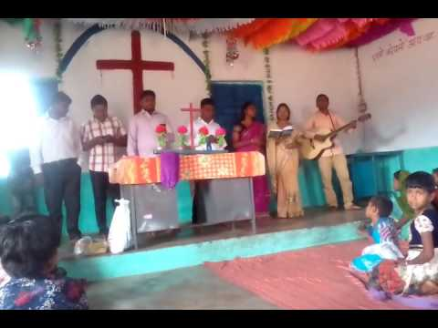 Youth song Mathwad