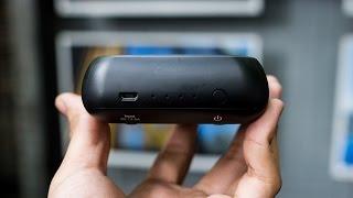 tinhtevn - tren tay pin sac du phong cho laptop apacer b222 11400 mah