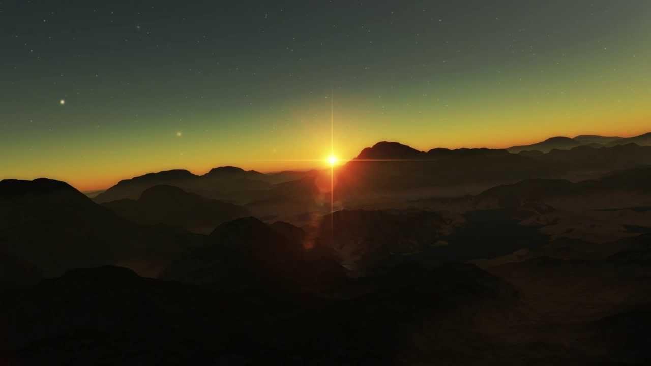 близкие планета ностальжи картинки временем покинул место