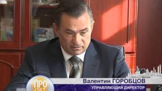 Телепрограмма «ПроСвет» на канале «Первый Ярославский»