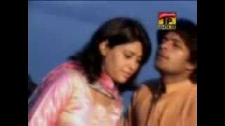 allah ditta lonay wala new song~~~ khawar iqbal