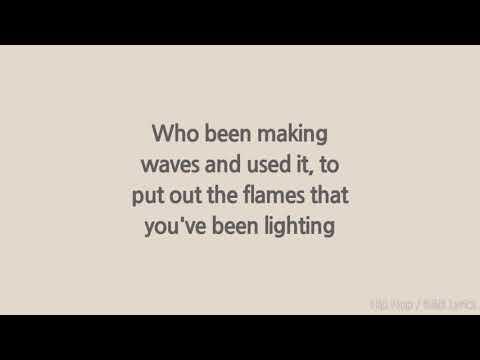$UICIDEBOY$ - NIGHTMARE CHOIR (I BEEN ASLEEP TOO LONG) (Lyrics)