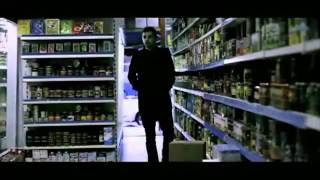 The Streets - Those That Don't Know
