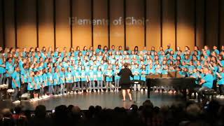 Elements of Choir