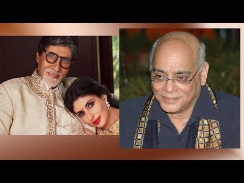 Image result for Amitabh paid tribute to Tomb Rajan Nanda