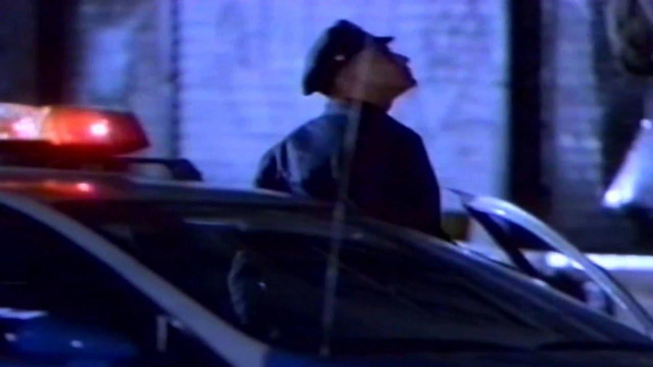 Queen Latifah - Black Hand Side (1994) - YouTube