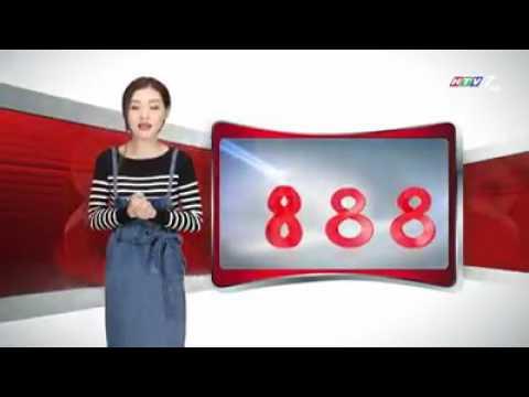 HTV7 - Khám Phá Toà Nhà Bỏ Hoang 28 -34 Pasteur, Quận 1