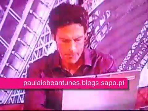 Homenagem Paulo Pires