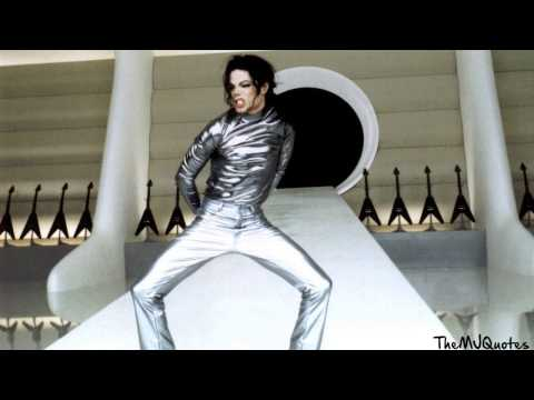Michael Jackson Scream Multitrack Acapella...