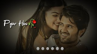 Arijit Singh Super Hit Songs Whatsapp Status | Arijit singh New whatsapp Status Video