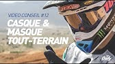 Lunaris2142 Teste Le Casque Torx Darryl Youtube
