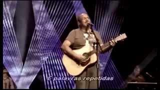 Terra seca-DVD JUDSON DE OLIVEIRA