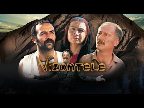 Kardeş Türküler - Denize Yakılan Türkü [ Official Music Video © 2001 Kalan Müzik ]
