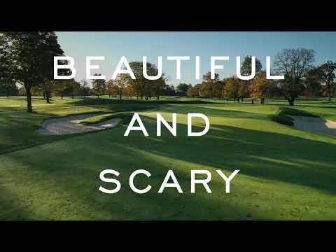 Beautiful And Scary: The Greens At Winged Foot West - 2020 U.S. Open Host