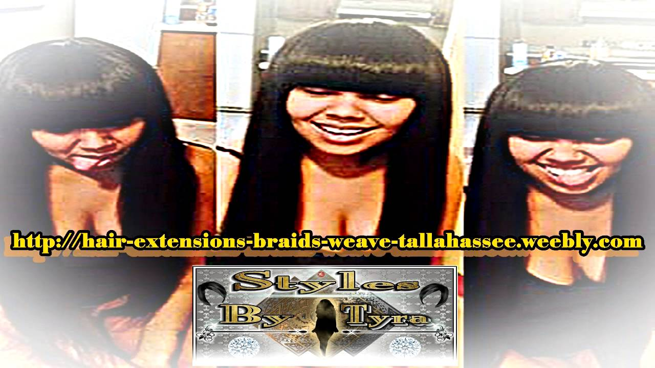 Hair Extensions Braids Weave Tallahassee Httpgooc7fbqn