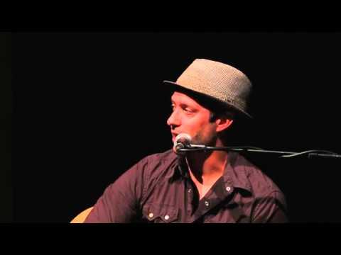 Pachelbel's Guitar Hero | Trace Bundy | TEDxBoulder