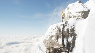 EVEREST VR - Full Gameplay Playthrough