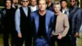 Huey Lewis and The News RARE AUDIO: They Come to suzie