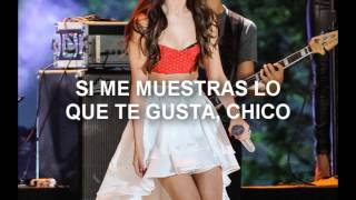 Do It Selena Gomez Traducida Al Español