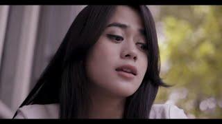 Arsy Widianto, Brisia Jodie - Dengan Caraku - ( Buddy Berry feat. Rara Agha Cover ) [ Video Cover ]