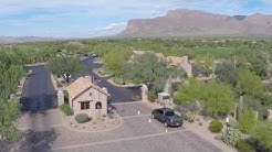 Superstition Mountain Golf & Country Club Gold Canyon Arizona