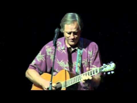 Chords For RECYCLE Tom Chapin