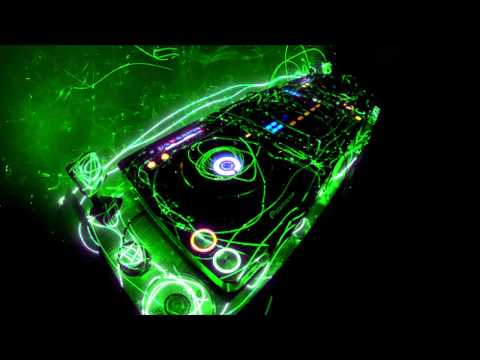 Club House 2011. Moscow Selection.mp4