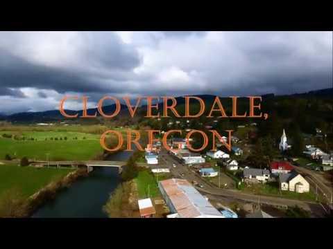 Nestucca High School Cloverdale, Oregon