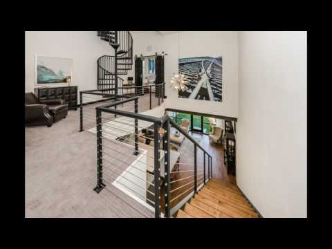 Be on the cutting edge! LOFT TOWN HOMES in Tampa!