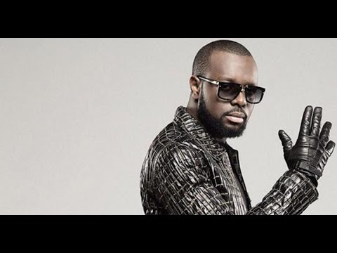 parodie maitre gims one shot mister you nouveaut rap francais 2015 2016 youtube. Black Bedroom Furniture Sets. Home Design Ideas