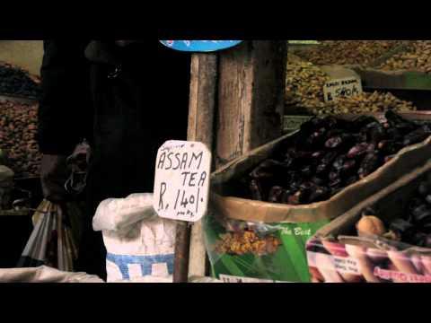 Sack No. 301   Khari Baoli   Short Film