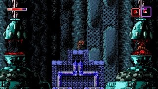 axiom verge part 7 edin