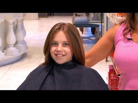 kids'-long,-layered-haircut