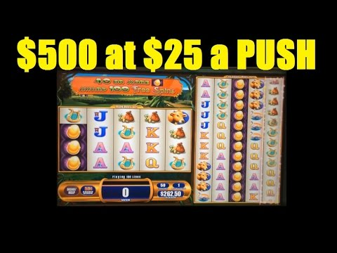 500 dollar slot machine wins youtube 2015 free