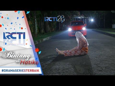 BINTANG DI HATIKU - Gawattt Murti Tak Bisa Menghindar [17 Juli 2017]